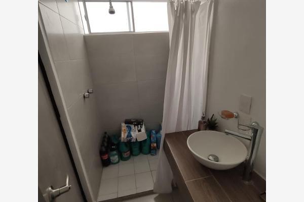Foto de casa en venta en hacienda la escondida 116, santa cruz de las flores, tlajomulco de zúñiga, jalisco, 0 No. 09
