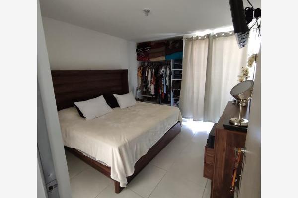 Foto de casa en venta en hacienda la escondida 116, santa cruz de las flores, tlajomulco de zúñiga, jalisco, 0 No. 19