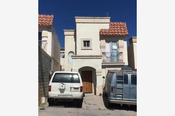 Casa en hacienda la grande 20801 hacienda casa grande en venta id 3468557 - Casa grande zaragoza ...