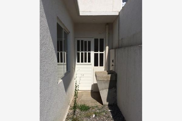 Foto de casa en venta en  , hacienda la parroquia, veracruz, veracruz de ignacio de la llave, 2674615 No. 05