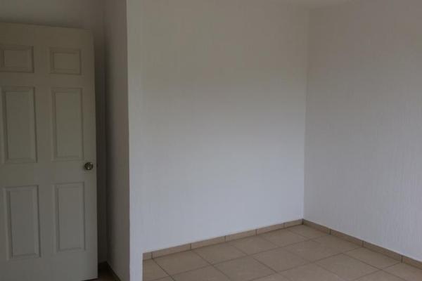 Foto de casa en venta en  , hacienda la parroquia, veracruz, veracruz de ignacio de la llave, 2674615 No. 08