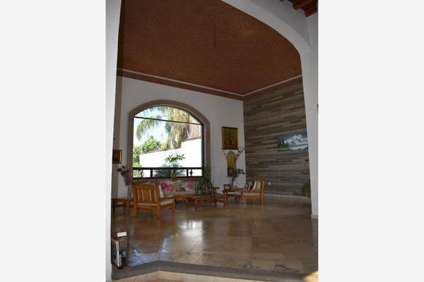 Foto de casa en venta en hacienda la patiña 133, balcones del campestre, león, guanajuato, 0 No. 08