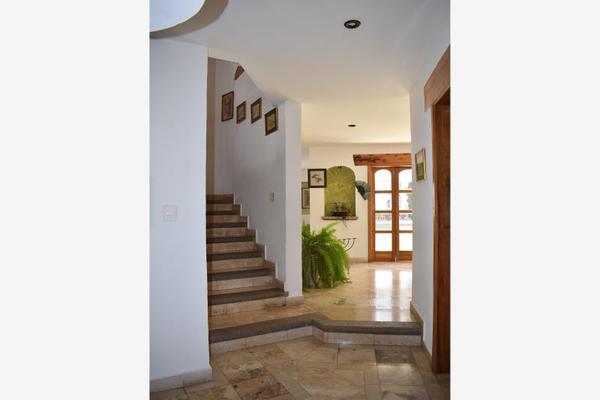 Foto de casa en venta en hacienda la patiña 133, balcones del campestre, león, guanajuato, 0 No. 10
