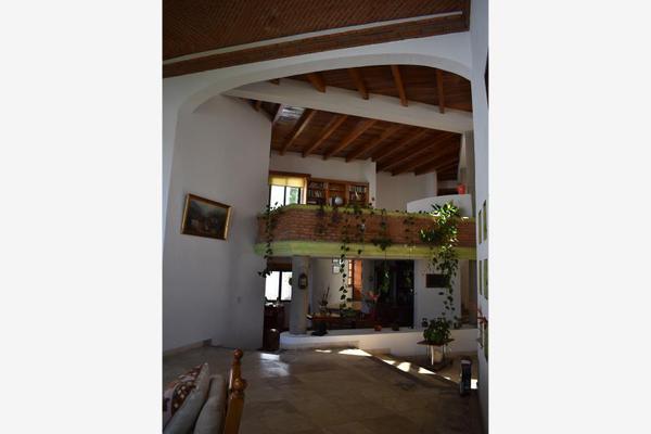 Foto de casa en venta en hacienda la patiña 133, balcones del campestre, león, guanajuato, 0 No. 13