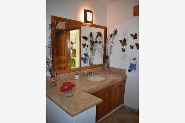 Foto de casa en venta en hacienda la patiña 133, balcones del campestre, león, guanajuato, 0 No. 14