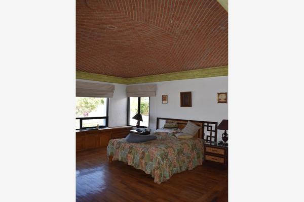 Foto de casa en venta en hacienda la patiña 133, balcones del campestre, león, guanajuato, 0 No. 21