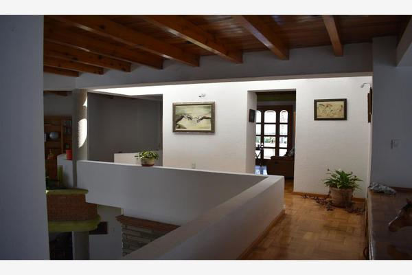Foto de casa en venta en hacienda la patiña 133, balcones del campestre, león, guanajuato, 0 No. 22