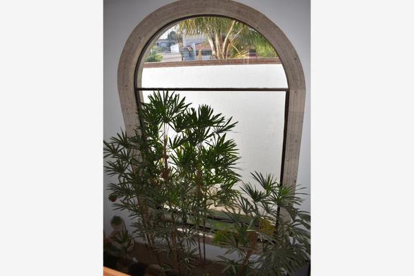 Foto de casa en venta en hacienda la patiña 133, balcones del campestre, león, guanajuato, 0 No. 23