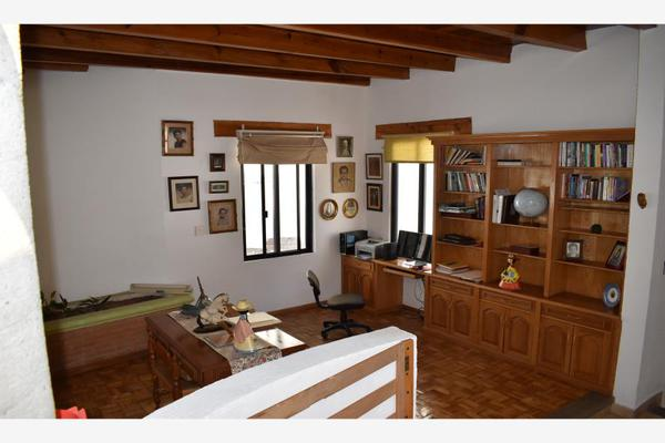 Foto de casa en venta en hacienda la patiña 133, balcones del campestre, león, guanajuato, 0 No. 26