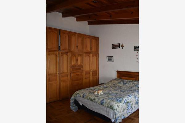 Foto de casa en venta en hacienda la patiña 133, balcones del campestre, león, guanajuato, 0 No. 27
