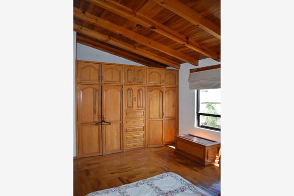 Foto de casa en venta en hacienda la patiña 133, balcones del campestre, león, guanajuato, 0 No. 29