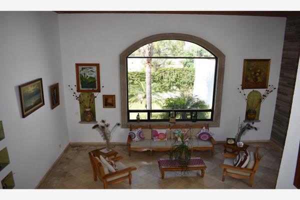 Foto de casa en venta en hacienda la patiña 133, balcones del campestre, león, guanajuato, 0 No. 31