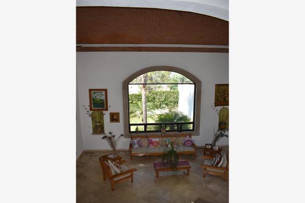 Foto de casa en venta en hacienda la patiña 133, balcones del campestre, león, guanajuato, 0 No. 33