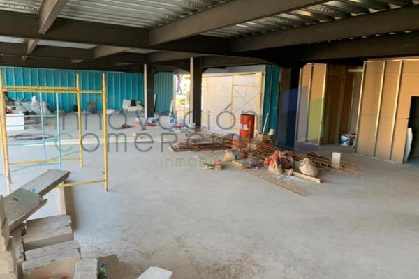 Foto de oficina en renta en hacienda la tortuga 0, jardines de la hacienda, querétaro, querétaro, 11913300 No. 05
