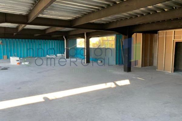 Foto de oficina en renta en hacienda la tortuga 0, jardines de la hacienda, querétaro, querétaro, 11913300 No. 08