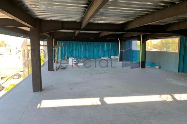 Foto de oficina en renta en hacienda la tortuga 0, jardines de la hacienda, querétaro, querétaro, 11913300 No. 12