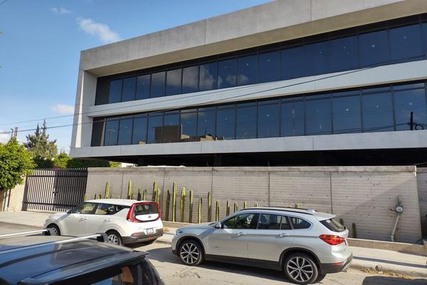 Foto de oficina en renta en hacienda la tortuga 1, jardines de querétaro, querétaro, querétaro, 16247734 No. 05