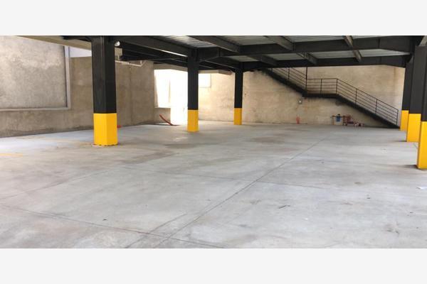 Foto de oficina en renta en hacienda la tortuga 118, jardines de la hacienda, querétaro, querétaro, 18969412 No. 05