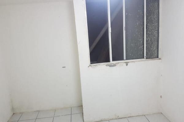 Foto de casa en venta en  , hacienda la trinidad, morelia, michoacán de ocampo, 8073716 No. 02