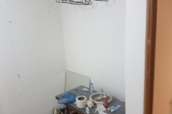 Foto de casa en venta en  , hacienda la trinidad, morelia, michoacán de ocampo, 8073716 No. 03