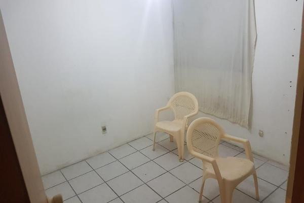 Foto de casa en venta en  , hacienda la trinidad, morelia, michoacán de ocampo, 8073716 No. 04