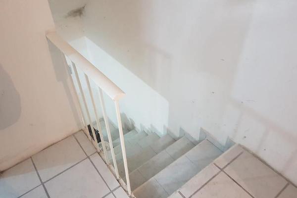 Foto de casa en venta en  , hacienda la trinidad, morelia, michoacán de ocampo, 8073716 No. 05