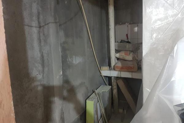 Foto de casa en venta en  , hacienda la trinidad, morelia, michoacán de ocampo, 8073716 No. 09