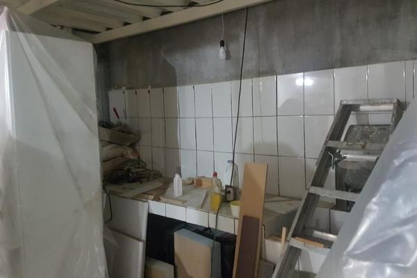 Foto de casa en venta en  , hacienda la trinidad, morelia, michoacán de ocampo, 8073716 No. 10