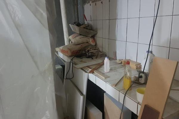 Foto de casa en venta en  , hacienda la trinidad, morelia, michoacán de ocampo, 8073716 No. 12