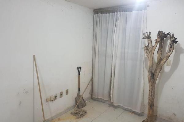 Foto de casa en venta en  , hacienda la trinidad, morelia, michoacán de ocampo, 8073716 No. 13