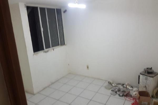 Foto de casa en venta en  , hacienda la trinidad, morelia, michoacán de ocampo, 8073716 No. 14