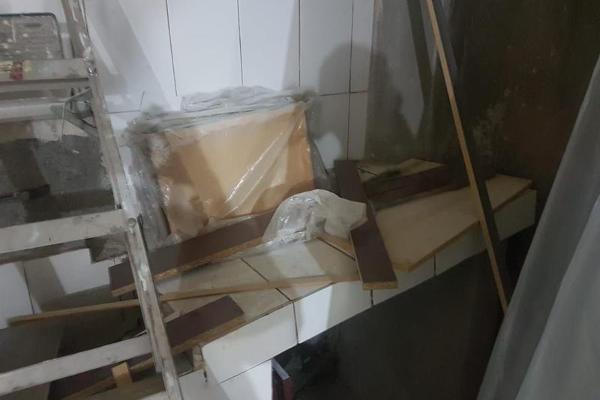 Foto de casa en venta en  , hacienda la trinidad, morelia, michoacán de ocampo, 8073716 No. 16