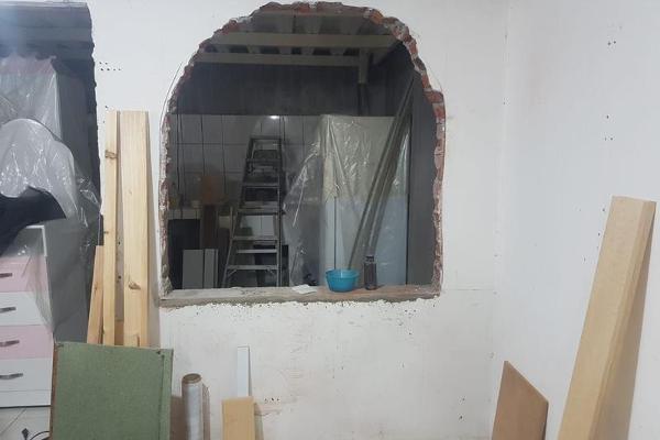 Foto de casa en venta en  , hacienda la trinidad, morelia, michoacán de ocampo, 8073716 No. 18