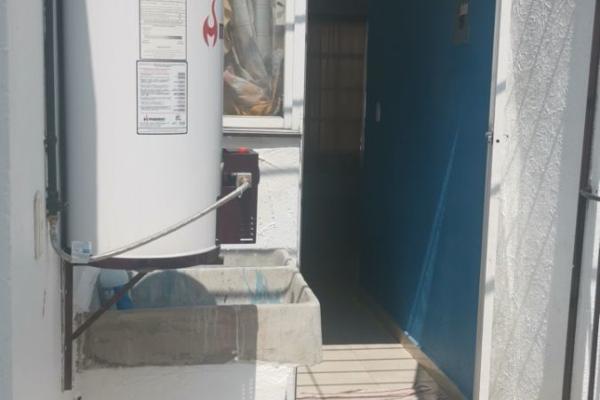 Foto de casa en renta en hacienda las azaleas , los sauces v, toluca, méxico, 14030411 No. 06