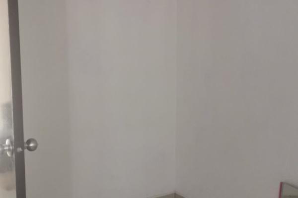 Foto de casa en renta en hacienda las azaleas , los sauces v, toluca, méxico, 14030411 No. 12