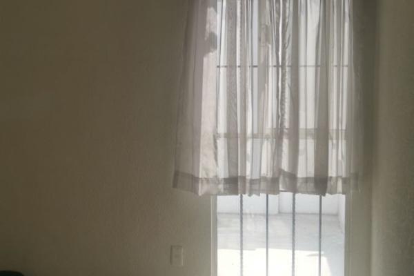 Foto de casa en renta en hacienda las azaleas , los sauces v, toluca, méxico, 14030411 No. 14