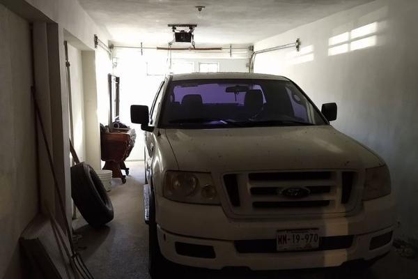 Foto de casa en venta en  , hacienda las fuentes, reynosa, tamaulipas, 6169649 No. 10
