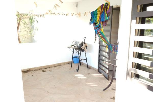 Foto de casa en venta en  , hacienda las fuentes, reynosa, tamaulipas, 6169649 No. 23