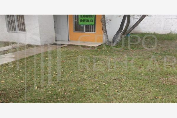 Foto de casa en renta en  , hacienda las nueces, san juan del río, querétaro, 12786089 No. 02