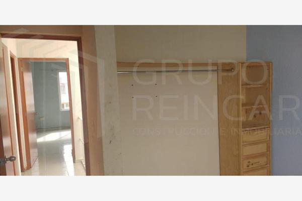 Foto de casa en renta en  , hacienda las nueces, san juan del río, querétaro, 12786089 No. 03