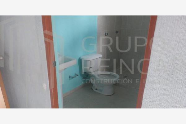 Foto de casa en renta en  , hacienda las nueces, san juan del río, querétaro, 12786089 No. 04