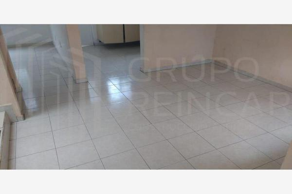 Foto de casa en renta en  , hacienda las nueces, san juan del río, querétaro, 12786089 No. 05