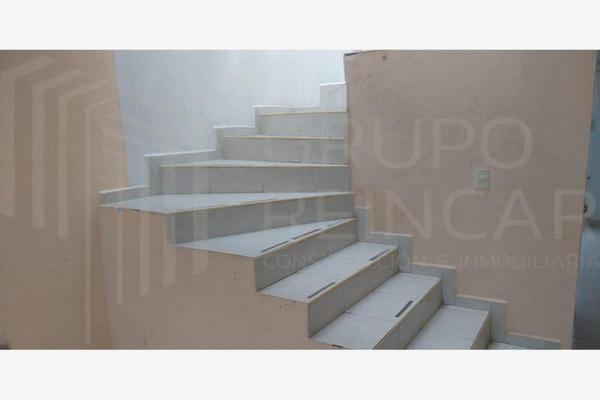 Foto de casa en renta en  , hacienda las nueces, san juan del río, querétaro, 12786089 No. 06