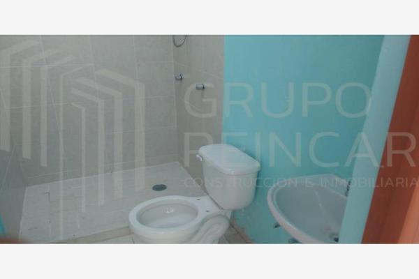 Foto de casa en renta en  , hacienda las nueces, san juan del río, querétaro, 12786089 No. 07