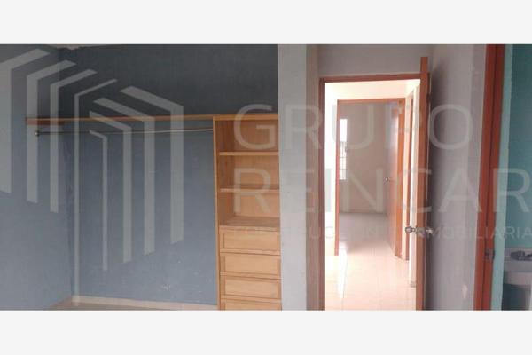 Foto de casa en renta en  , hacienda las nueces, san juan del río, querétaro, 12786089 No. 09