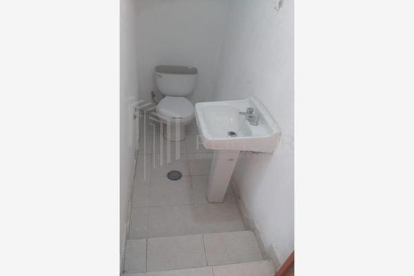 Foto de casa en renta en  , hacienda las nueces, san juan del río, querétaro, 12786089 No. 10