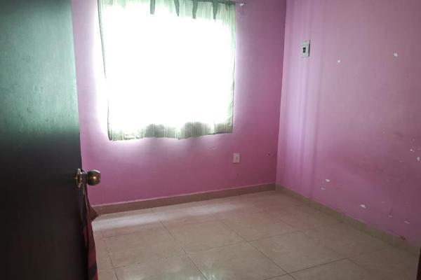 Foto de departamento en venta en  , hacienda las palmas, altamira, tamaulipas, 0 No. 04