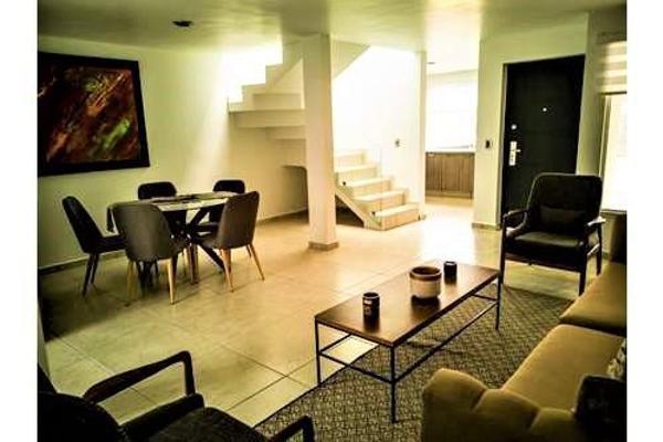 Foto de casa en venta en hacienda las palomas , hacienda las palomas, zapopan, jalisco, 6170231 No. 02