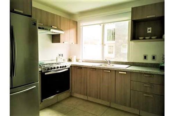Foto de casa en venta en hacienda las palomas , hacienda las palomas, zapopan, jalisco, 6170231 No. 03