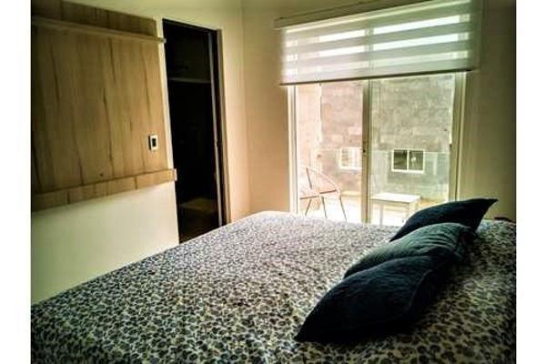 Foto de casa en venta en hacienda las palomas , hacienda las palomas, zapopan, jalisco, 6170231 No. 06